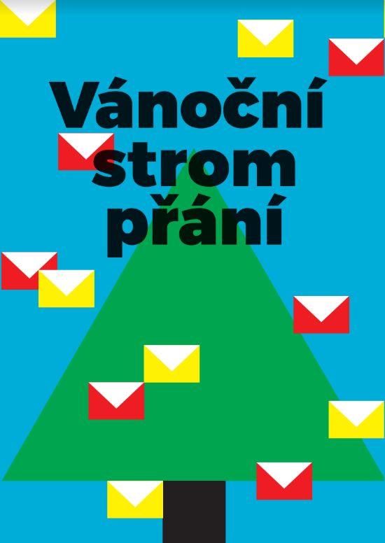 vanocni-strom-prani.jpg